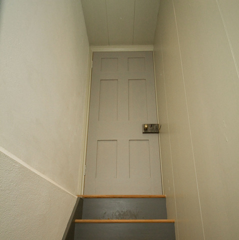 South_cellar_passage_door_dm_jpg_42010-62