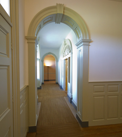 Arched_doorway_dm_jpg_42010-46