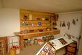Kitchen_dresser_dm_jpg_42010-69