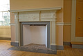 Lbr_chimneypiece_dm_jpg_42010-40