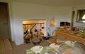 North_cellar_kitchen_dm_jpg_42010-67
